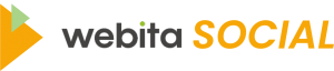 Agenzia web social Bari