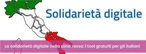 solidarieta digitale