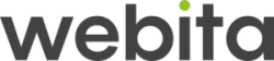agenzia web bari