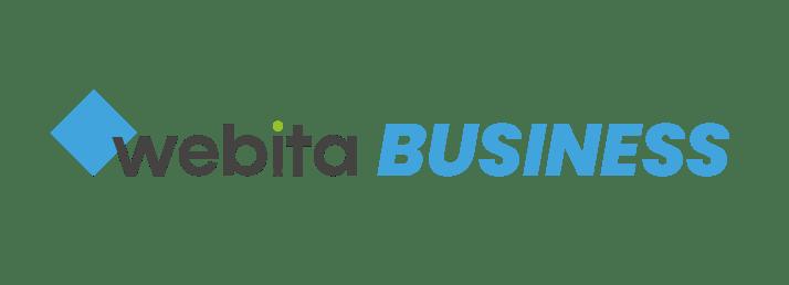 webita business
