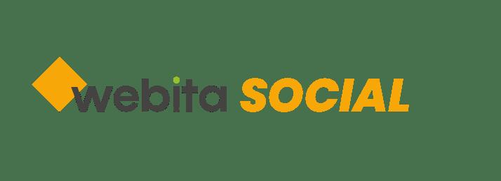 webita Social