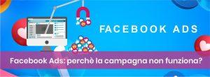 Facebook ads webita
