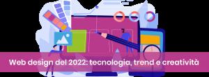 web design 2022